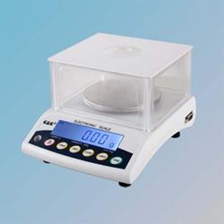 电子天平E150Y-3  常熟双杰电子天平