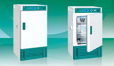SPX-250BX生化培养箱