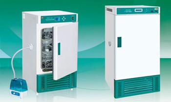 HWS-150B恒温恒湿箱
