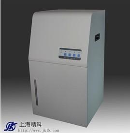 WFH-101B凝胶成像分析系统   上海精科凝胶成像分析系统