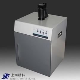 WFH-102凝膠成像分析系統