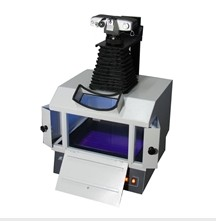 WFH-104B凝胶成像分析系统
