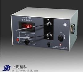 紫外检测仪HD-9705  上海精科紫外检测仪