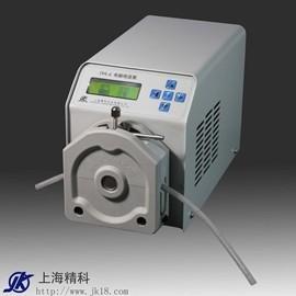 DHL-100电脑数显恒流泵