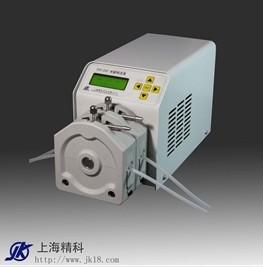 恒流泵DHL-200  上海精科数显恒流泵