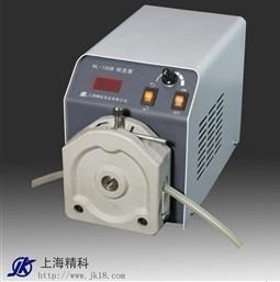 恒流泵HL-4B   上海精科数显恒流泵
