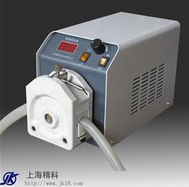 数显恒流泵HL-6B   上海精科恒流泵