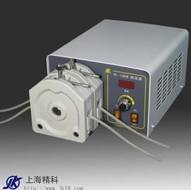 數顯恒流泵HL-200B(C)   上海精科恒流泵
