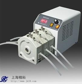 HL-300B(C)數顯恒流泵