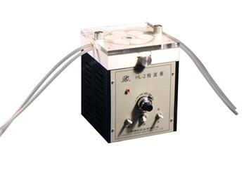 恒流泵HL-2  上海精科恒流泵