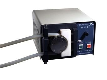 HL-5恒流泵(蠕动泵)