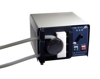 恒流泵HL-6  上海精科恒流泵