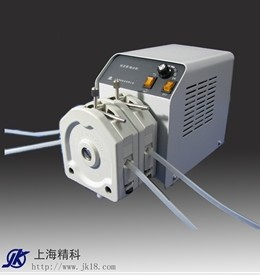 恒流泵HL-200   上海精科恒流泵