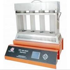 上海纤检HYP-304消化炉(四孔)