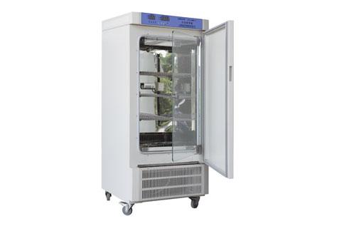 生化培养箱SPX-80BSH-Ⅱ   上海新苗生化培养箱