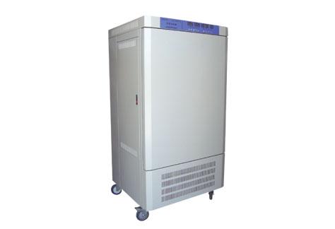 GZX-300BS-Ⅲ光照培养箱