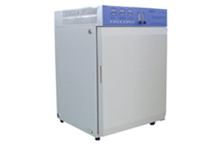 二氧化碳细胞培养箱WJ-160B-Ⅲ  上海新苗二氧化碳培养箱