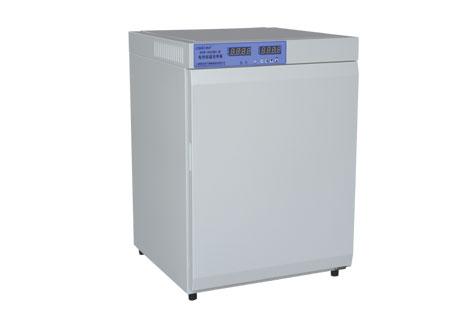 DNP-9162BS-Ⅲ電熱恒溫培養箱