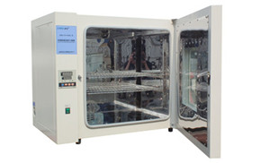 DHG-9053S-Ⅲ电热恒温鼓风干燥箱