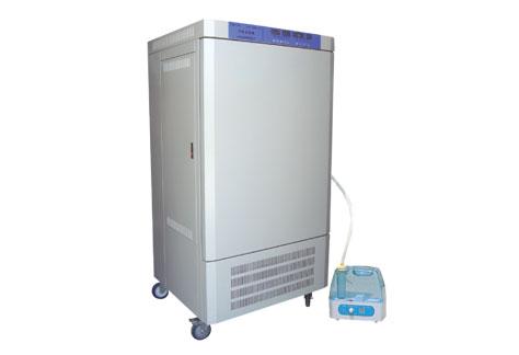 人工气候箱QHX400BSH-Ⅲ  上海新苗人工气候箱