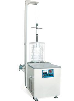FD-5冷凍干燥機