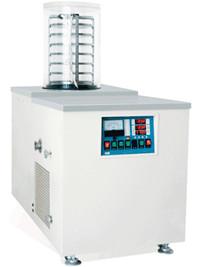 冷冻干燥机FD-8  北京博医康冷冻干燥机