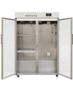 YC-2層析實驗冷柜