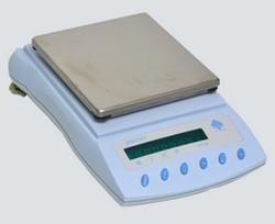 电子精密天平JH5101  精科天美电子天平