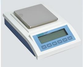电子天平YP1002N  精科天美电子天平