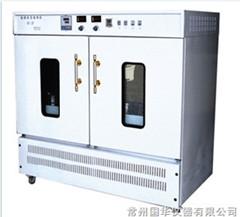 BS-2F雙數顯振蕩培養箱