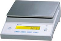 0.1g电子天平  MP61001电子天平