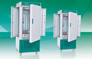 RGX300E液晶顯示人工氣候箱