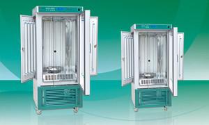 RGX250EF大屏幕液晶显示人工气候箱