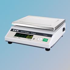 T5000电子天平