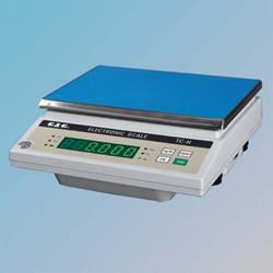 TC15K-HA电子天平