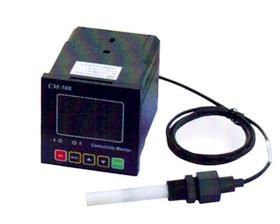 電導率儀CM-508  上海昕瑞電導率儀