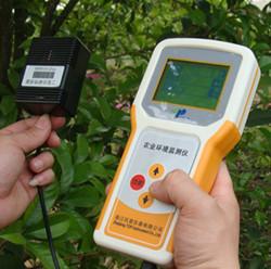 二氧化碳●记录仪TPJ-26-I  浙江托普二氧化碳记录@ 仪