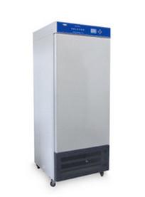 低温生化培养箱SPX-400F-A  上海龙跃生化培养箱
