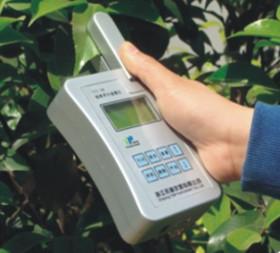 TYS-3N植株养分测定仪
