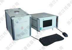 核磁共振含油率测定仪HCY-10  浙江托普含油率测定仪