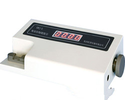 GWJ-2谷物硬度计仪