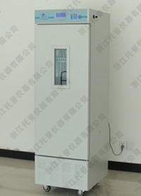 种子老化箱LH-80  浙江托普智能温控老化箱