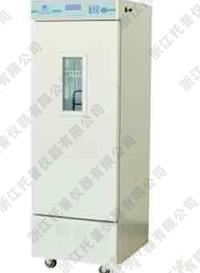 GTOP-158Y智能液晶光照培养箱