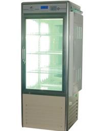 GTOP-380Y智能光照培养箱
