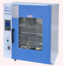 上海龙跃GRX-9123A热空气消毒箱(干热消毒箱)