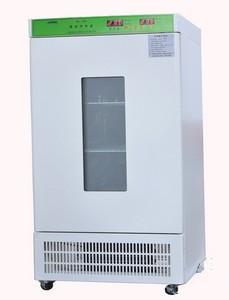 上海龍躍MJ-160F霉菌培養箱