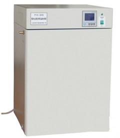 PYX-DHS•500-LBY-Ⅱ隔水式电热恒温培养箱 上海龙跃培养箱