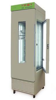 SPX-250-GB光照培养箱  上海龙跃培养箱