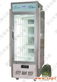 RTOP-430Y智能液晶人工氣候箱