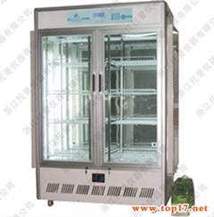 RTOP-800Y智能液晶人工气候箱